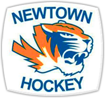 Newtown Hockey Club